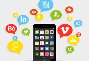 Mobile-Application-Development-Dubai