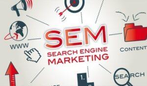 Digital-Marketing-SEO-Service-Dubai